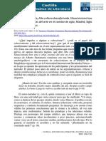 3421-Texto del artículo-6454-2-10-20190309