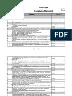 Compliance Statement - form.xlsx