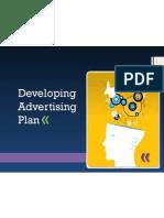 advertisingplan