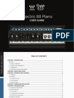electric-88-piano
