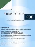 drive-shaft-ppt.pptx