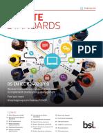Update British Standards August 2019.pdf