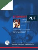 AAE-EndovsImplants.pdf