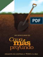 1 - Cava Mas profundo Introducción 1 - 2.pdf