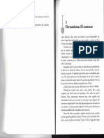 2 - Cava mas profundo cap 3-4.pdf