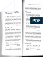 3 - Cava mas profundo cap 5-6.pdf