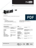 3. Penfor-Spec-Sheet-MF-10S 03192019