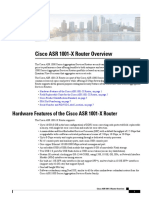 router_overview.pdf