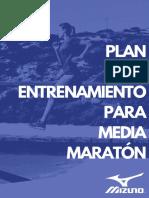 Ebook-media-maratón-Planeta-Triatlón