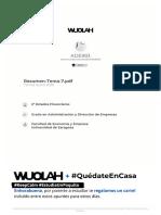 wuolah-free-Resumen-Tema-7