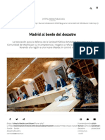 Madrid al borde del desastre.pdf