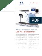 LE-801114.01-DTS_4132-timeserver