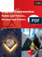 200817_insights_digital_currency