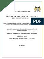 ddc_ndeg_05-2019_pass_ad_kit_de_panneau_solaire_