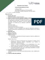 Propuesta Curso Virtual.docx