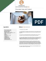 warm-chocolate-cake-with-custard