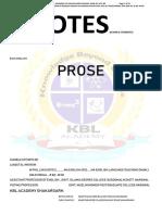 1550380254_notes-bsc-prose-2018-2019.pdf