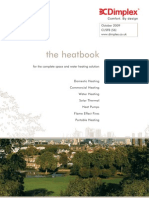 dimplex_heatbook_oct2009
