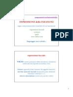3b. Emozioni.pdf