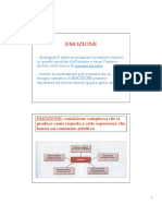 3a. Emozioni.pdf