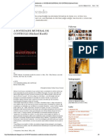 desobedecendo_ A SOCIEDADE MUNDIAL DE CONTROLE (Michael Hardt).pdf