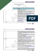 adduo - BSP_2.2011 - 10.01-14.01