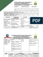 PROGRAMACION CIENCIAS NATURALES 2014.docx