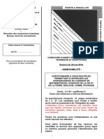 2018_aspts_sciences_ouest.pdf