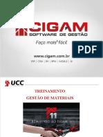 Gestão de Materiais CIGAM.pptx