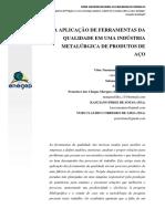 FERRAMENTAS DE QUALIDADE.pdf