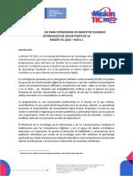 Terminos_y_condiciones_Mision_TIC_2022_Ruta_1