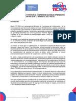 Terminos_y_condiciones_Mision_TIC_2022_Ruta_2