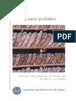 2018._Il_nostro_pane_quotidiano._Percors.pdf