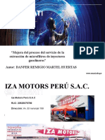SENATI-PLANTILLA-PPT-2020-1