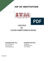 0905cs161183Vishal.pdf