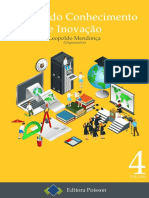 Evolucao_do_pensamento_e_do_conceito_de Inovação.pdf