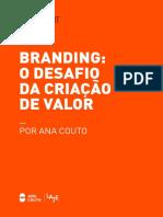 1575310327Pi_Content_-_Branding
