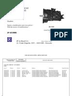 S6-680_05-02_DCB