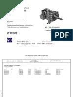 S6-1550_06-02_DCB_Easyshift