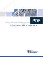 video_surveillance_policy_fr