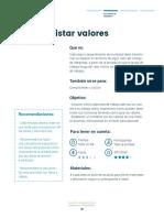 05_a_ConquistarValores