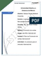 PROM-U3-A1-MASR.docx