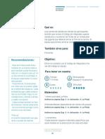 04_la_pista.pdf
