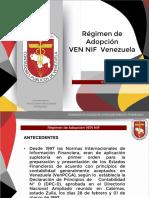 Régimen Adopción VEN NIF -.pdf