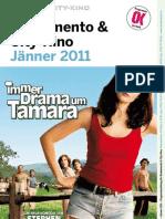 Ztg 01Jaenner2011 Digital