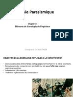 1.Génie Parasismique_Introduction.pdf