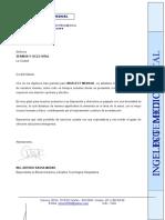 PROPUESTA  FINAL SERINSA MTTO arturo raza muriel.doc