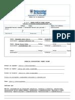 Formato de Elaboración de Diapositivas Power Point-convertido