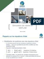 simu_robots_matlab.pdf