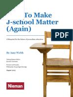 How-To-Make-J-school-Matter-Again-Amy-Webb